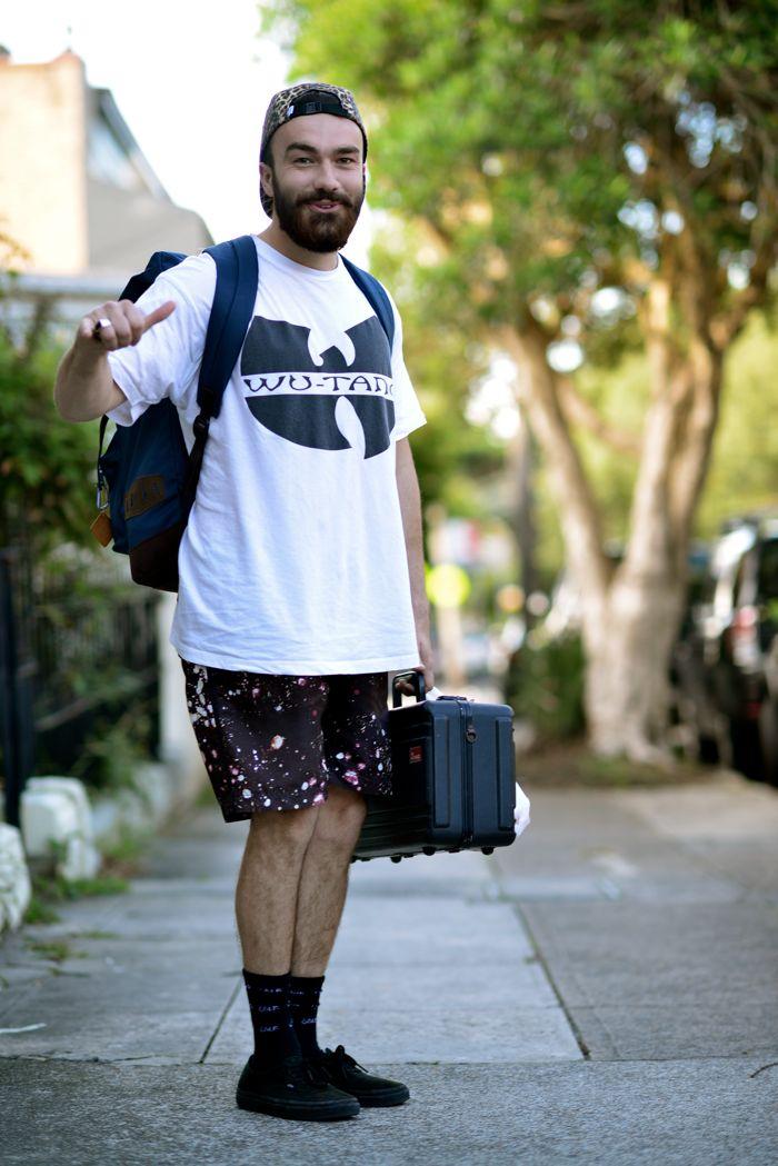 Nola-vs-Sydney-Australia-Street-Style-Photography-Dapper-Lou-Blog-11.jpg