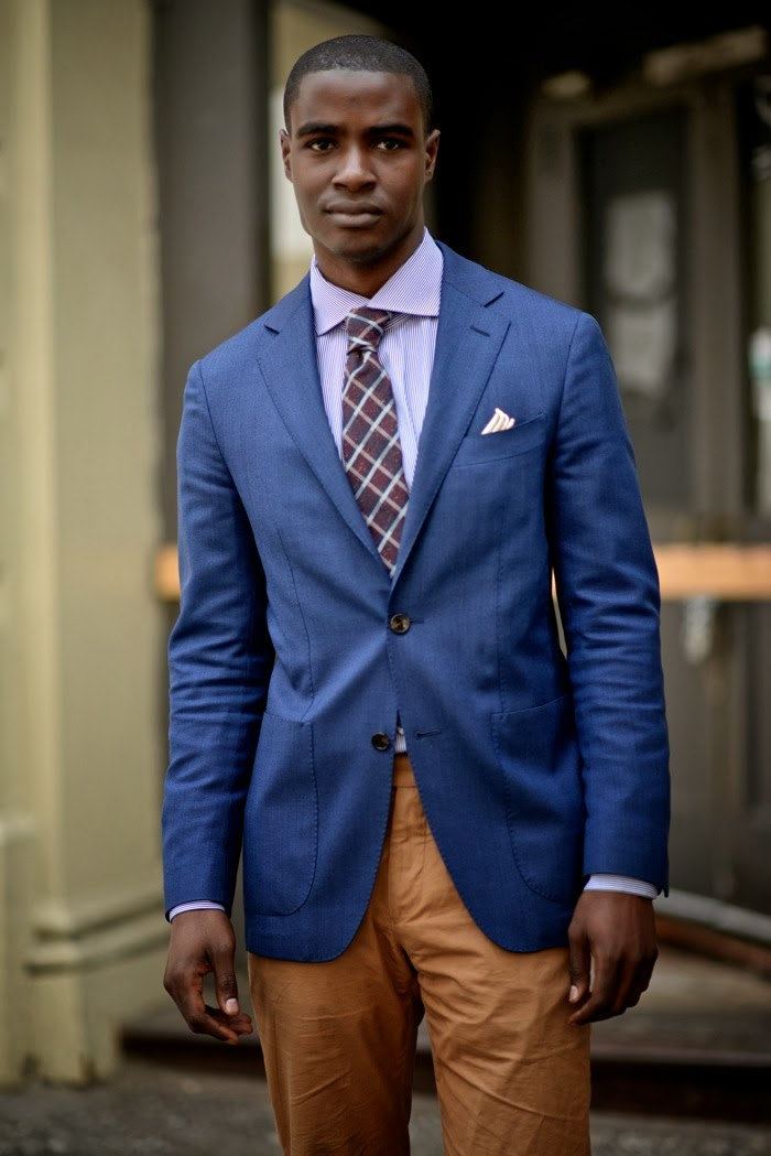 Street-Gents-Narada-Wesonga-Model-Dapper-Lou-Blog5.jpg