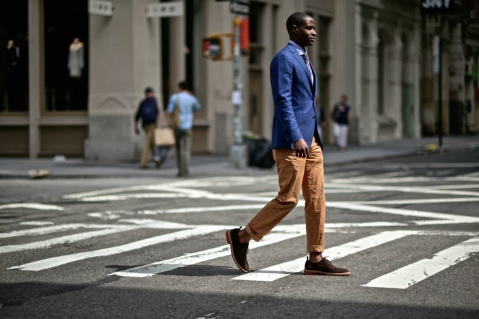 Street-Gents-Narada-Wesonga-Model-Dapper-Lou-Blog1.jpg