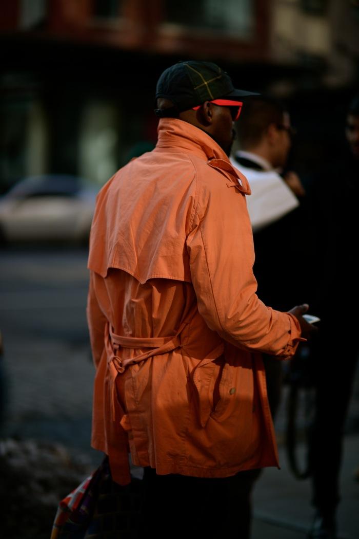 Street-Gents-Bold-Trench.jpg