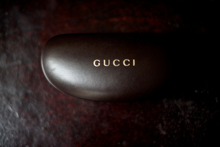 %23DapperGiveAway-DapperLouBlog-Gucci-Sunglasses-Giveaway-September5.jpg