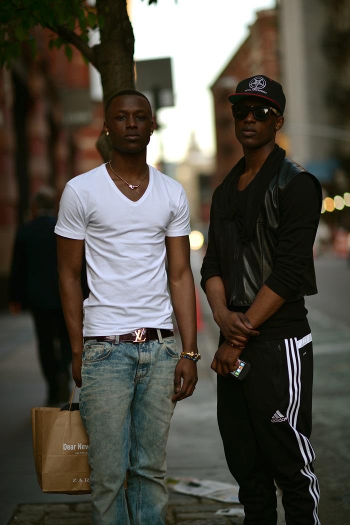 Khorey-Torey-McDonald-Twins-1.jpg