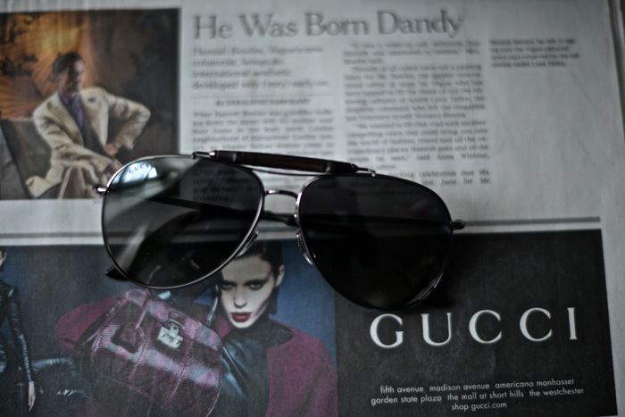 %23DapperGiveAway-DapperLouBlog-Gucci-Sunglasses-Giveaway-September3.jpg