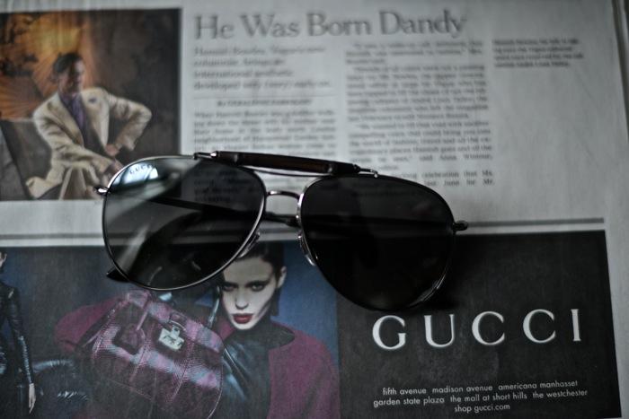%23DapperGiveAway-DapperLouBlog-Gucci-Sunglasses-Giveaway-September3.jpg