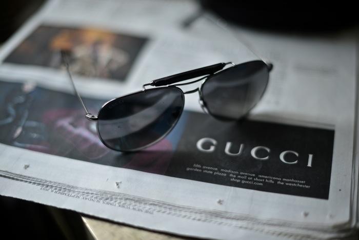 %23DapperGiveAway-DapperLouBlog-Gucci-Sunglasses-Giveaway-September2.jpg