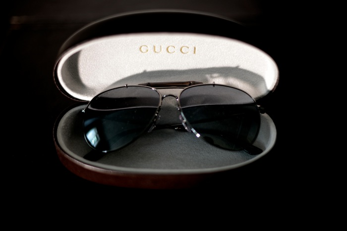 %23DapperGiveAway-DapperLouBlog-Gucci-Sunglasses-Giveaway-September1.jpg