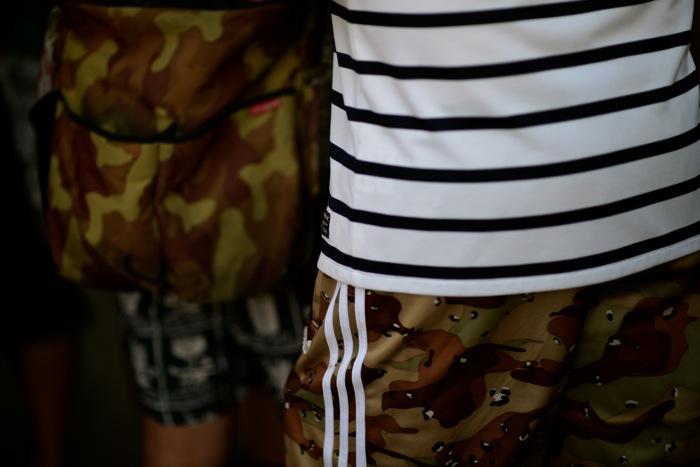 Shop-the-Street-Style-Menswear-Casual-Camo-2013-Camouflage10.jpg