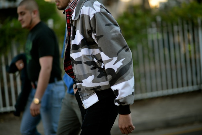 Shop-the-Street-Style-Menswear-Casual-Camo-2013-Camouflage03.jpg