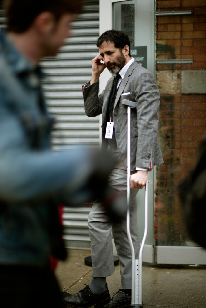 Street-Gents-Mobility-Aid-At-Thom-Browne3.jpg