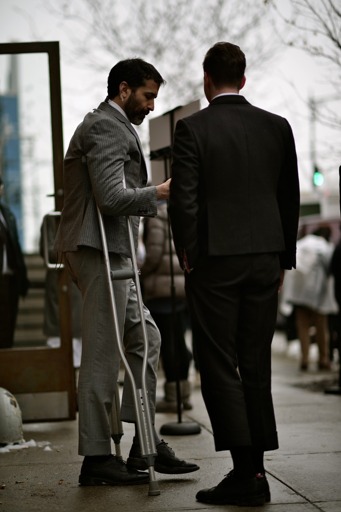 Street-Gents-Mobility-Aid-At-Thom-Browne1.jpg