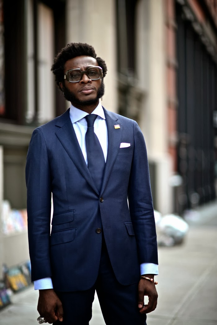 Street-Gents-Q-Shades-of-Blue-New-York2.jpg