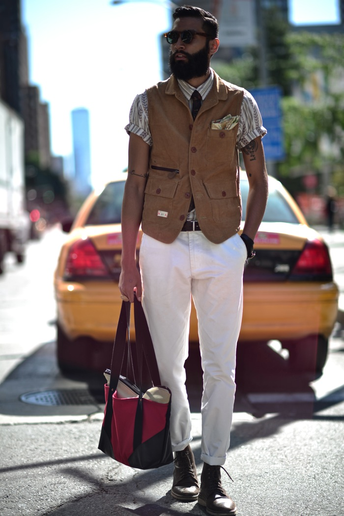 Street-Gents-Eli-Soul-Columbus-Avenue-New-York-City-Menswear-BLog-Dapper-Lou2.jpg