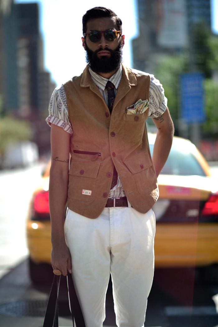 Street-Gents-Eli-Soul-Columbus-Avenue-New-York-City-Menswear-BLog-Dapper-Lou3.jpg