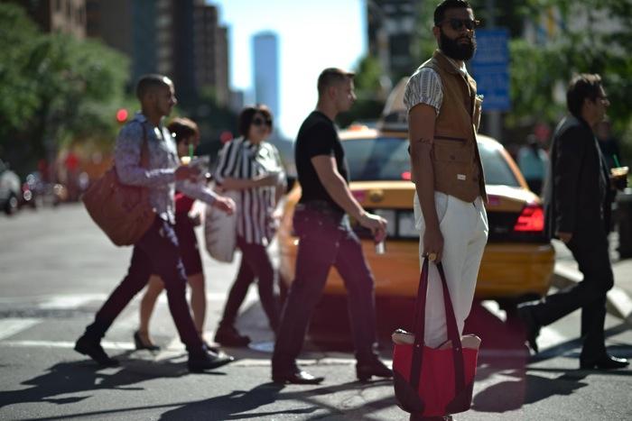 Street-Gents-Eli-Soul-Columbus-Avenue-New-York-City-Menswear-BLog-Dapper-Lou5.jpg