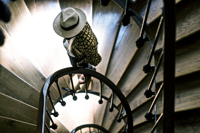 l'homme-sans-visage-bastille-paris-julien-boudet-photography-dapper-lou1.jpg
