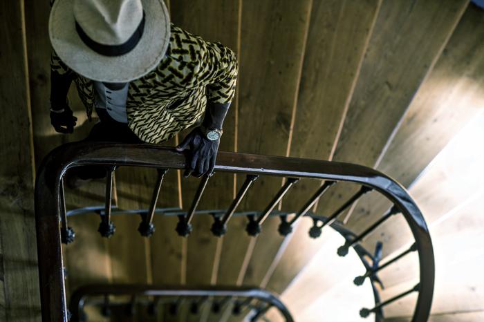 l'homme-sans-visage-bastille-paris-julien-boudet-photography-dapper-lou5.jpg