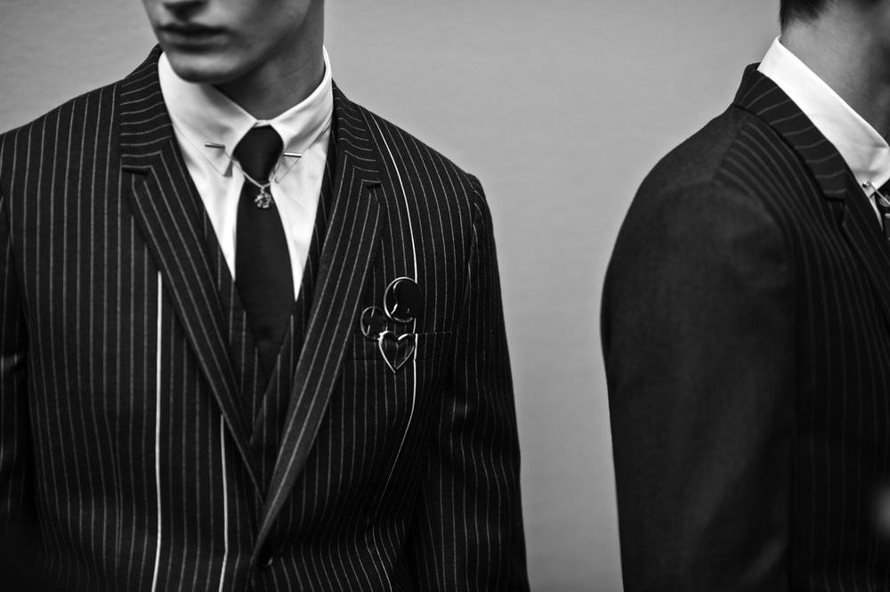 Dior-Homme-Autumn-Winter-2014-Dapper-Lou-Lifestyle-Fashion14.jpg