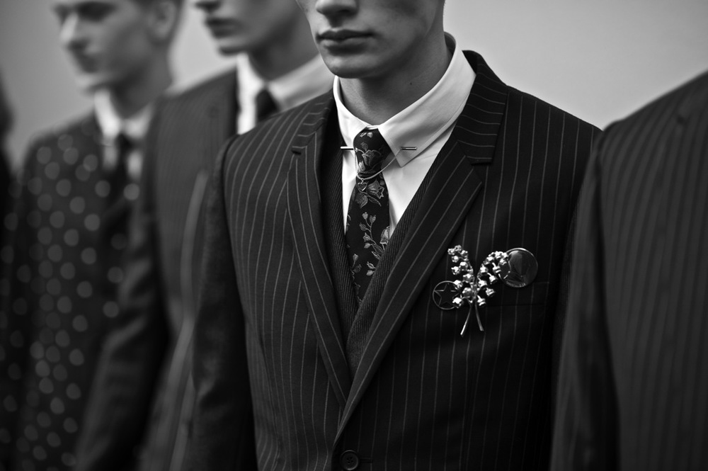 Dior-Homme-Autumn-Winter-2014-Dapper-Lou-Lifestyle-Fashion18.jpg