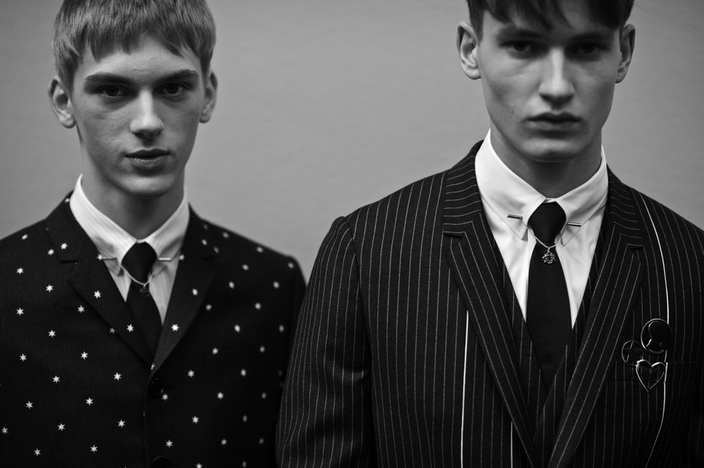 Dior-Homme-Autumn-Winter-2014-Dapper-Lou-Lifestyle-Fashion17.jpg