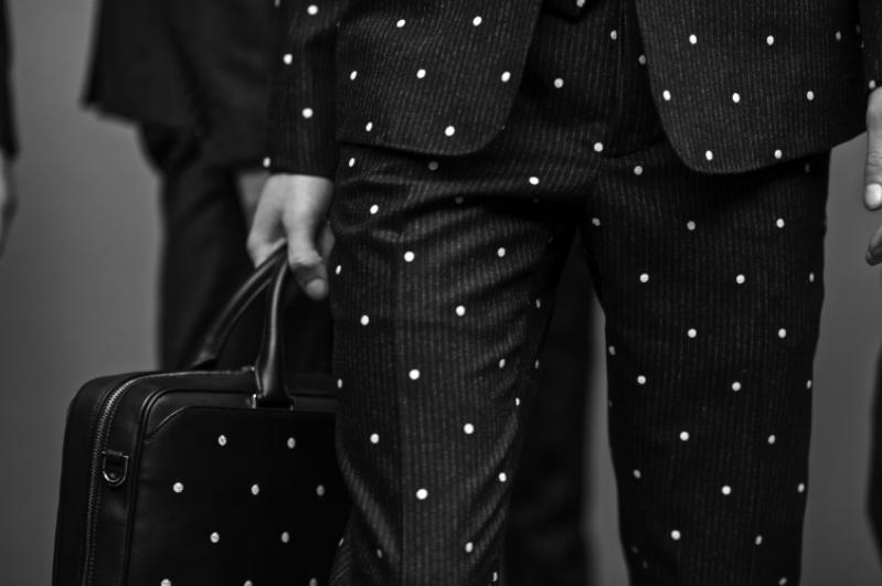Dior-Homme-Autumn-Winter-2014-Dapper-Lou-Lifestyle-Fashion13.jpg