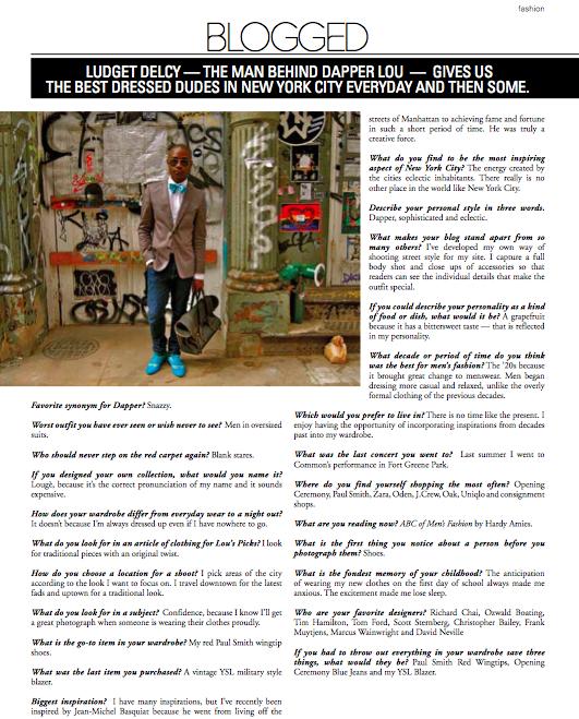 Dapper-Lou-Zink-Magazine-style_fusion_april.1.png
