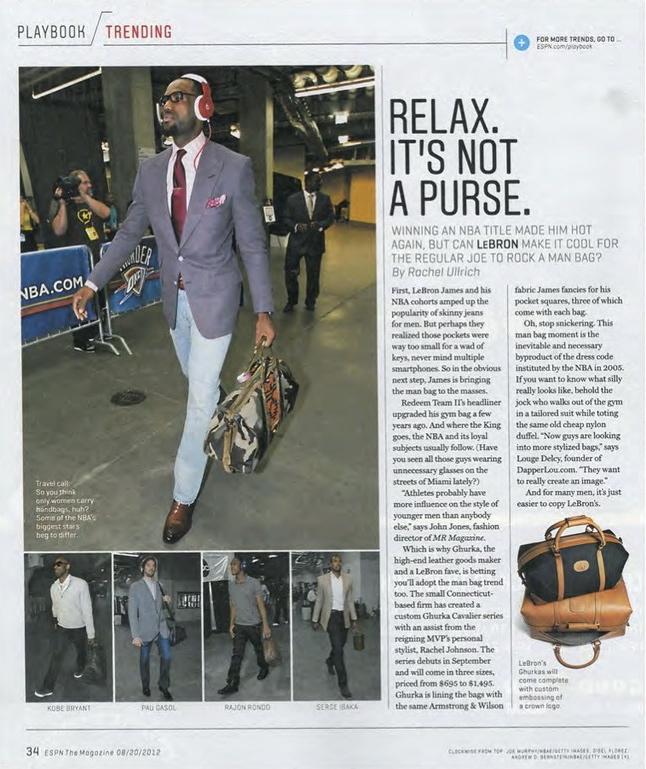 ESPN-Magazine2.jpg