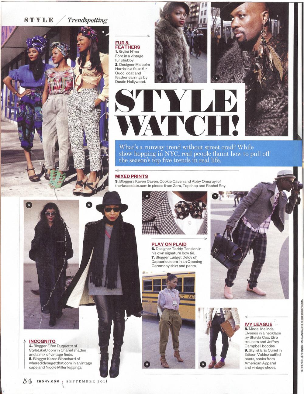Ebony-Magazine-September-2011.jpg