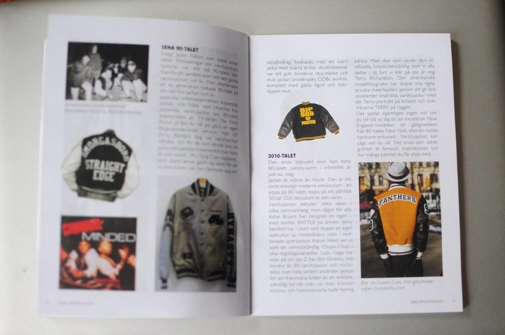 Nike-Sportswear-Book-Vice-Magazine 7.JPG