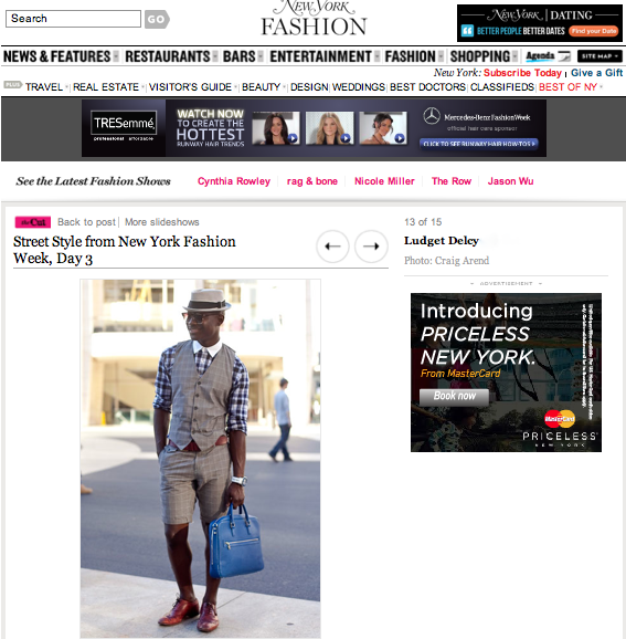 NYFW-NYMAGwebsite.png