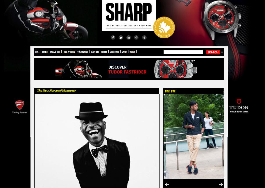 Sharp-Magazine.png