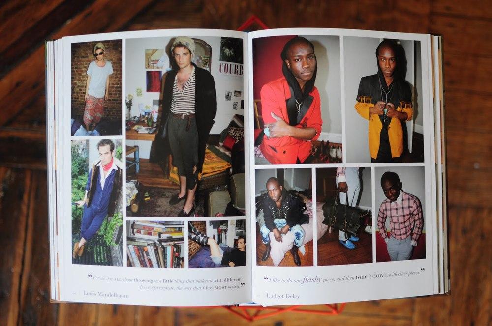 StyleLikeU-Book1.jpg