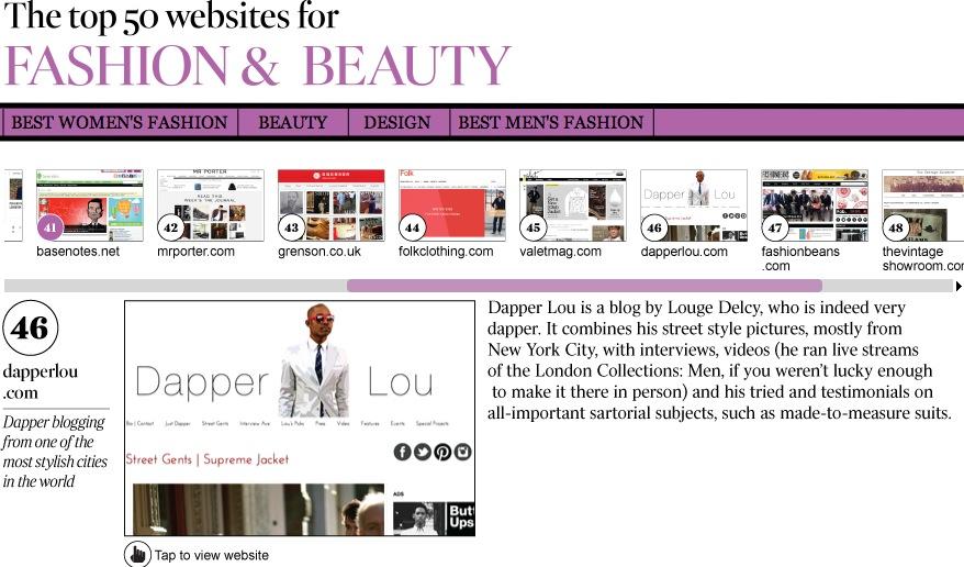 Times-UK-Top-25-Websites-Fashion-Beauty+.jpg