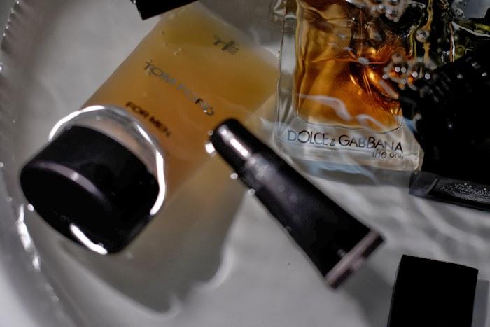 #followitFindit-Ebay-Collections-Eau-De-Toilette-Men's-fashion-blog-2.jpg