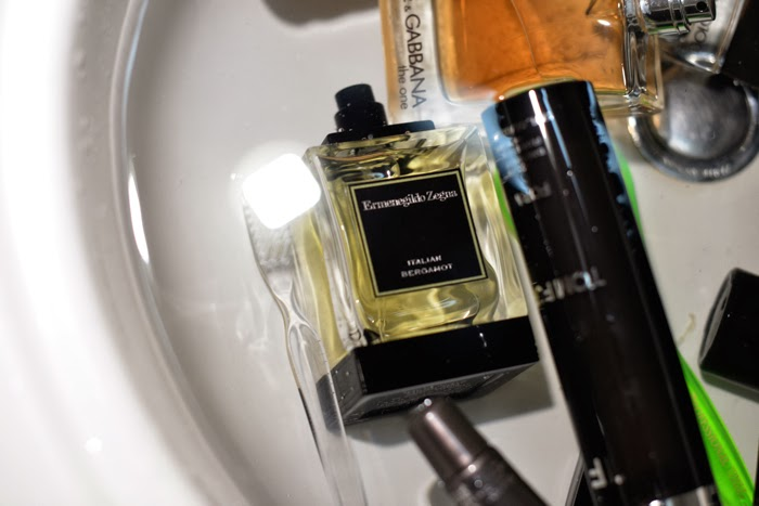 #followitFindit-Ebay-Collections-Eau-De-Toilette-Men's-fashion-blog-4.jpg