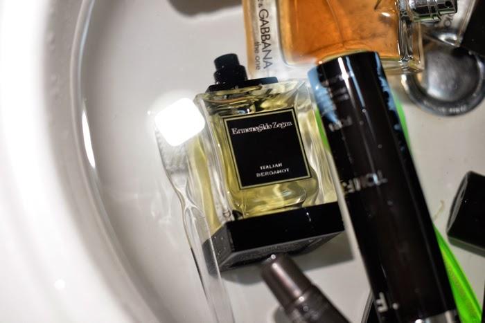 #followitFindit-Ebay-Collections-Eau-De-Toilette-Men's-fashion-blog-4.jpg