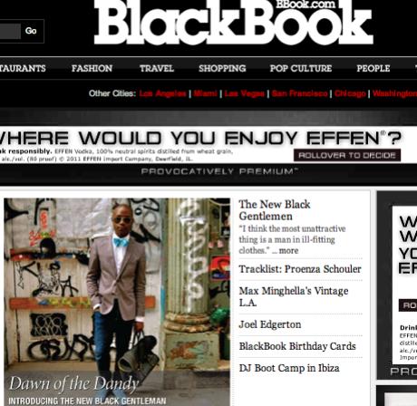 Black-Book-Mag.png