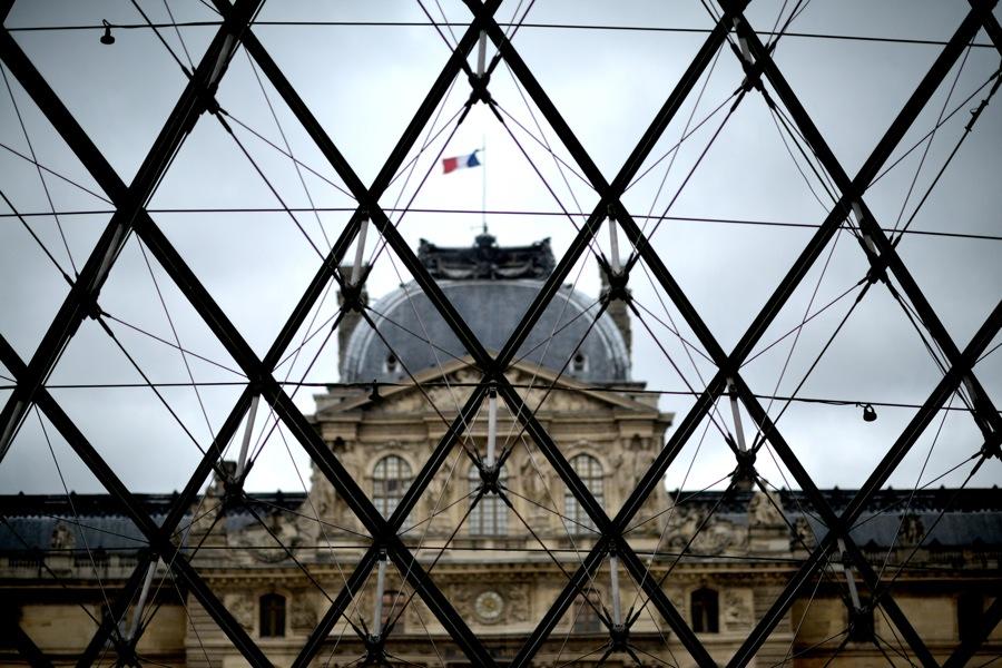 musee-du-louvre-paris-dapper-lou-menswear-journal01.jpg