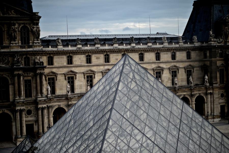 musee-du-louvre-paris-dapper-lou-menswear-journal11.jpg