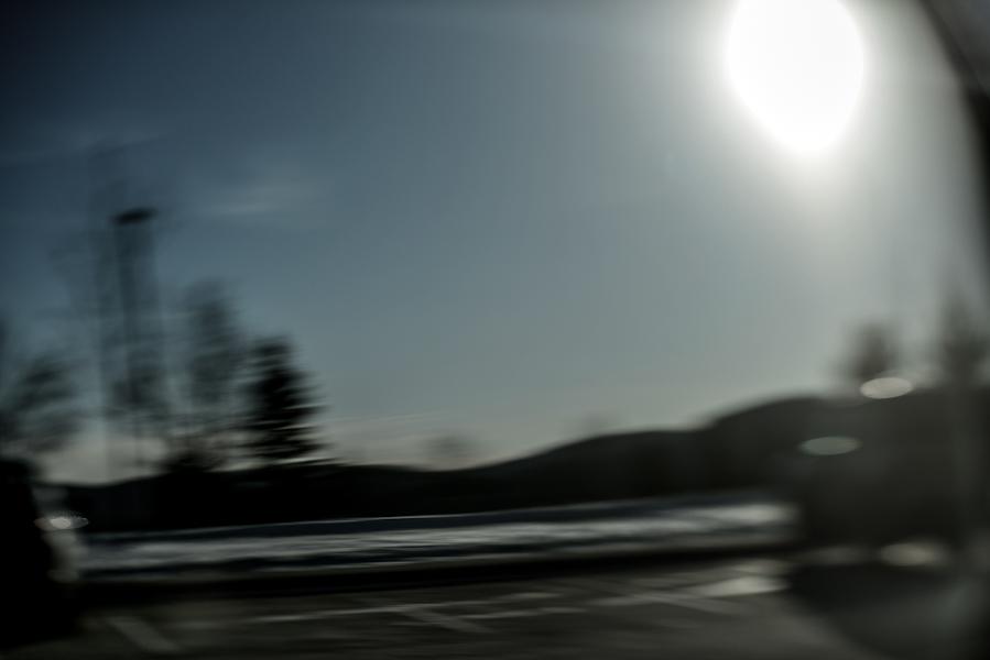 Layer,Snow-Dapper-Lou-Journal-Menswear-J-Mitch-Joekenneth-Museau-Lougè-Delcy3.jpg