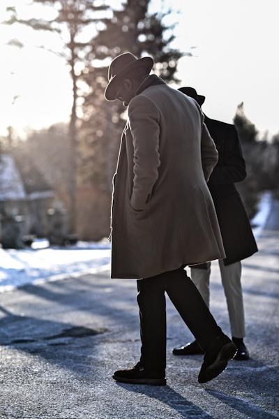 Layer,Snow-Dapper-Lou-Journal-Menswear-J-Mitch-Joekenneth-Museau-Lougè-Delcy10.jpg