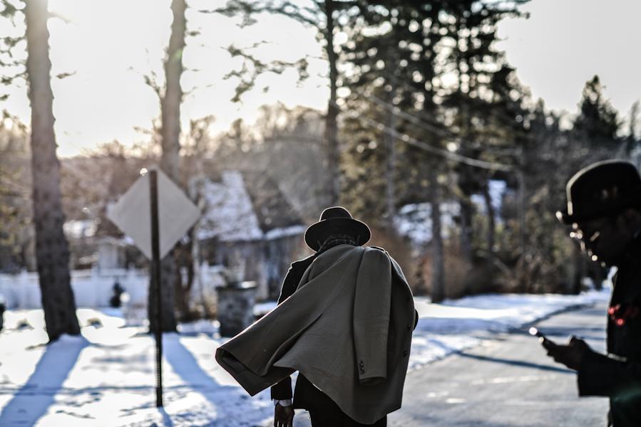 Layer,Snow-Dapper-Lou-Journal-Menswear-J-Mitch-Joekenneth-Museau-Lougè-Delcy12.jpg