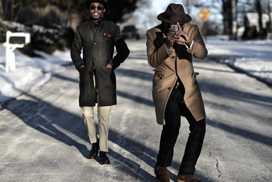 Layer,Snow-Dapper-Lou-Journal-Menswear-J-Mitch-Joekenneth-Museau-Lougè-Delcy23.jpg