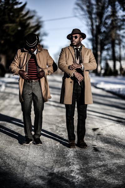 Layer,Snow-Dapper-Lou-Journal-Menswear-J-Mitch-Joekenneth-Museau-Lougè-Delcy24.jpg