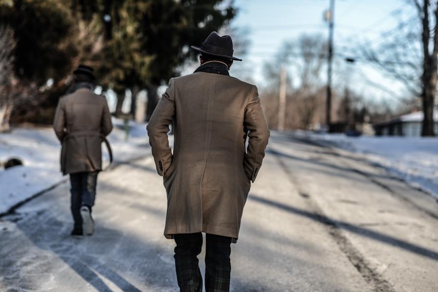Layer,Snow-Dapper-Lou-Journal-Menswear-J-Mitch-Joekenneth-Museau-Lougè-Delcy29.jpg