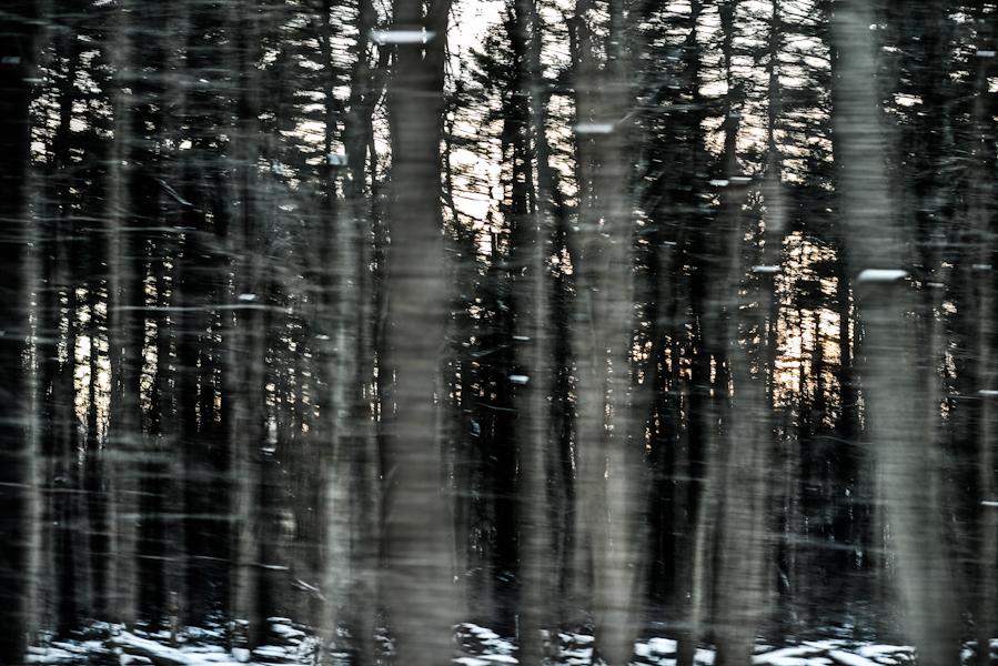 Layer,Snow-Dapper-Lou-Journal-Menswear-J-Mitch-Joekenneth-Museau-Lougè-Delcy30.jpg