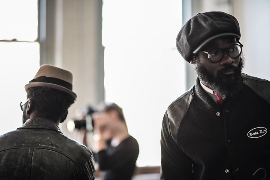 Art-Comes-First-Sam-Lambert-Shaka Maidoh-Dapper-Lou-Menswear-Designers2.jpg