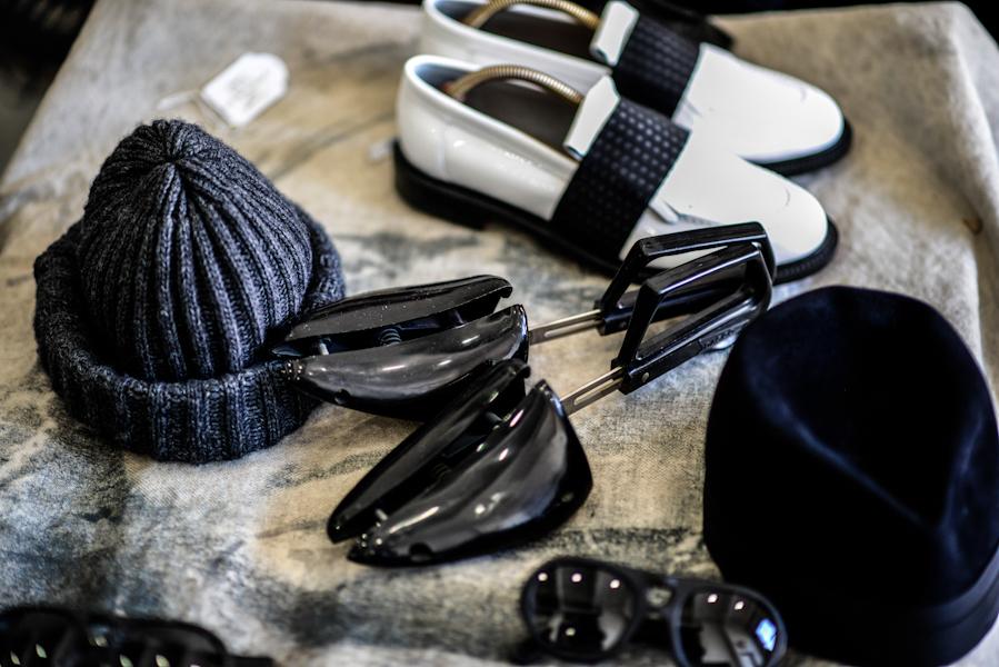 Art-Comes-First-Sam-Lambert-Shaka Maidoh-Dapper-Lou-Menswear-Designers6.jpg