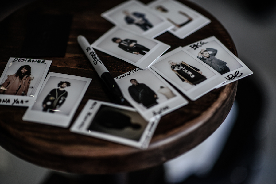 Art-Comes-First-Sam-Lambert-Shaka Maidoh-Dapper-Lou-Menswear-Designers9.jpg