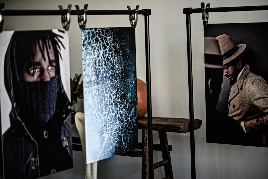 Art-Comes-First-Sam-Lambert-Shaka Maidoh-Dapper-Lou-Menswear-Designers10.jpg