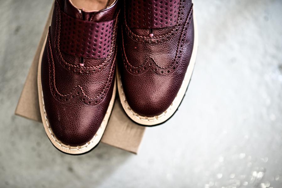 Art-Comes-First-Sam-Lambert-Shaka Maidoh-Dapper-Lou-Menswear-Designers11.jpg